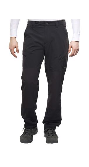 Marmot Limantour Pant Men Black